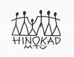 Hinokad