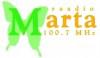 Martafm